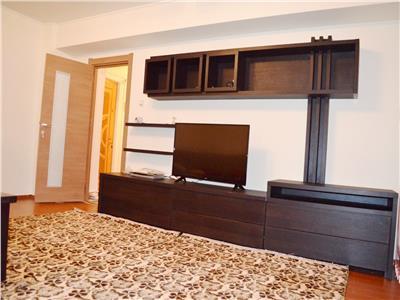 Inchiriere apartament 2 camere, modern, zona marasesti, ploiesti