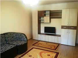 Inchiriere apartament 2 camere Muncii