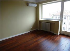 Inchiriere apartament 2 camere ne/mobilat Kogalniceanu Facultate