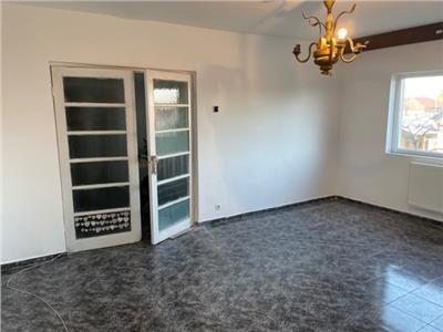 Inchiriere apartament 2 camere, nemobilat, Ploiesti, Cioceanu
