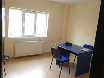Inchiriere apartament 2 camere, nemobilat, Ploiesti, Marasesti