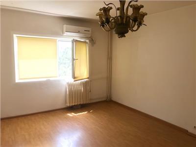 Inchiriere apartament 2 camere, nemobilat,Ploiesti, zona Gheorghe Doja