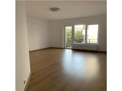 Inchiriere apartament 2 camere nemobilat Titan 10min metrou 1Dec18