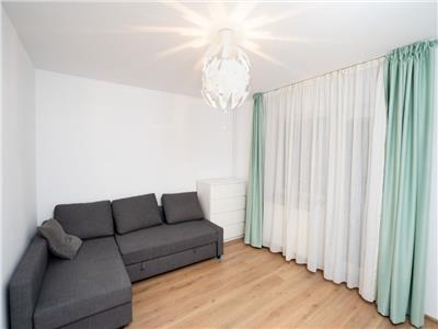 Inchiriere apartament 2 camere, Nerva Traian