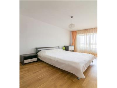 Apartament 2 camere new town rezidence /dristor