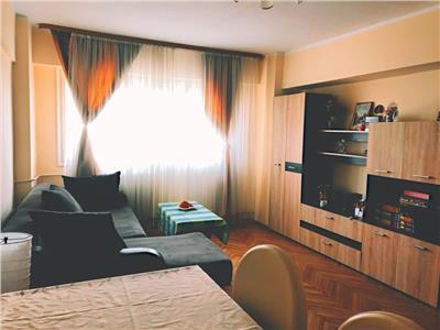 Inchiriere apartament 2 camere, Nicolae Grigorescu