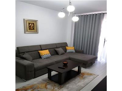 Inchiriere apartament 2 camere Novum Politehnica