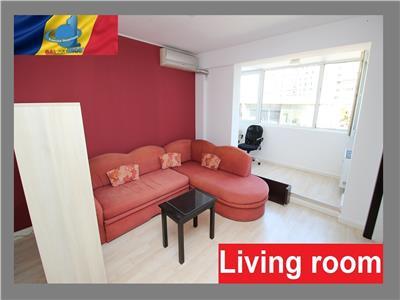 Inchiriere apartament 2 camere obor metrou