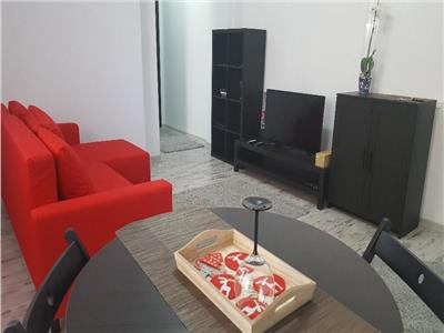 Inchiriere apartament 2 camere Pacii - Rotar Park Residence