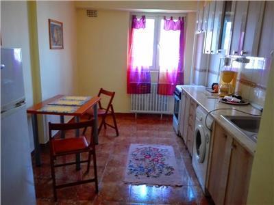Inchiriere apartament 2 camere Panduri