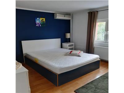Inchiriere apartament modern 2  camere Panduri  13 Septembrie