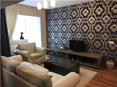 Inchiriere apartament super LUX Calea 13 Septembrie Panduri