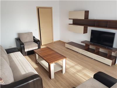 Inchiriere apartament 2 camere Panduri-Uranus Residence