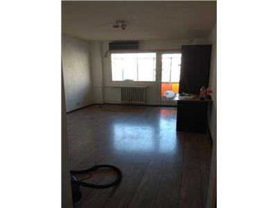 Inchiriere apartament 2 camere pantelimon