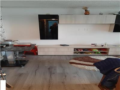 Inchiriere apartament 2 camere pantelimon/marcu armasu