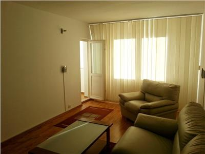 Inchiriere Apartament 2 Camere Pantelimon Morarilor