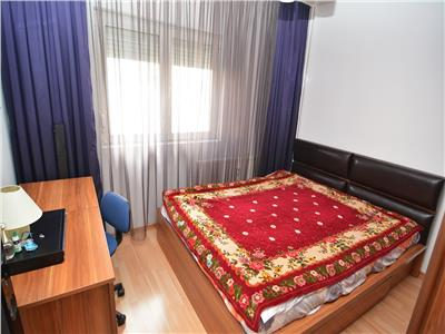 Inchiriere apartament 2 camere pantelimon ritmului modern