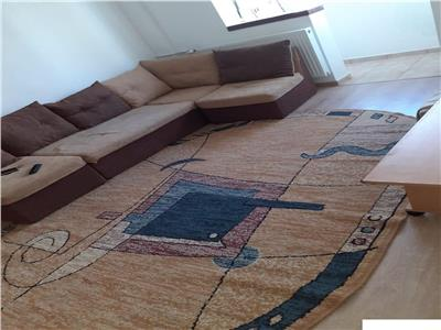 Inchiriere apartament 2 camere pantelimon/vergului