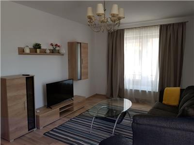 Inchiriere apartament 2 camere+PARCARE Grozavesti-Onix Residence