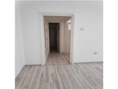 Inchiriere apartament 2 camere pentru birouri, Ploiesti, Ultracentral