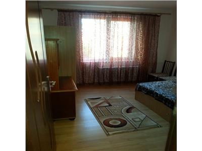 Inchiriere apartament 2 camere petre ispirescu