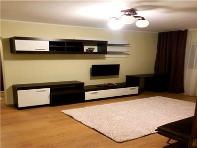 Inchiriere apartament 2 camere Petre Ispirescu / Statie tramvai 32