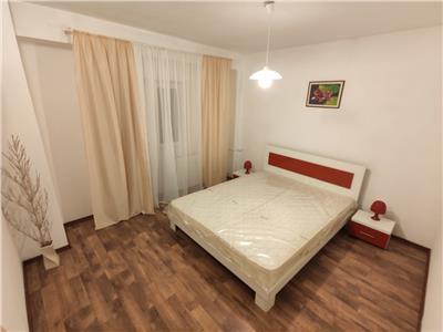 Inchiriere apartament 2 camere Piata Alba Iulia Unirii RENOVAT