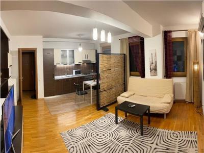 Inchiriere apartament 2 camere piata presei-monte carlo palace