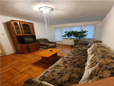 Inchiriere apartament 2 camere berceni (piata sudului)