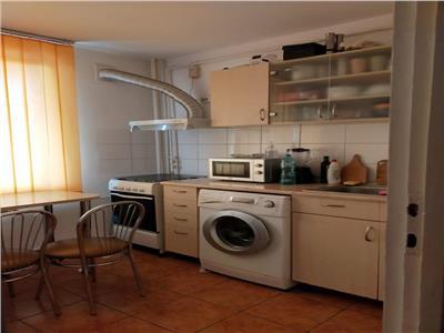 INCHIRIERE apartament 2 camere Piata Sudului (metrou)