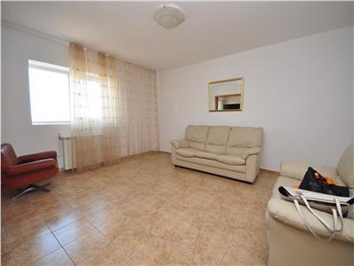 Inchiriere apartament 2 camere piata Victoriei