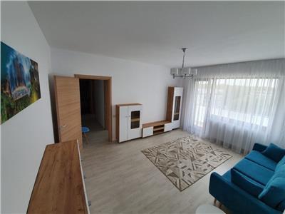Inchiriere apartament 2 camere Pipera-Gradina Zoologica