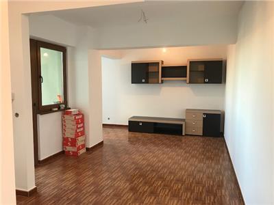 Inchiriere apartament 2 camere, Ploiesti, complex rezidential Dora