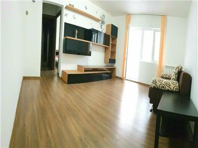 Inchiriere apartament 2 camere, ploiesti, malu rosu