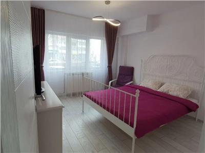 Inchiriere apartament 2 camere, Ploiesti, zona Bdul Bucuresti
