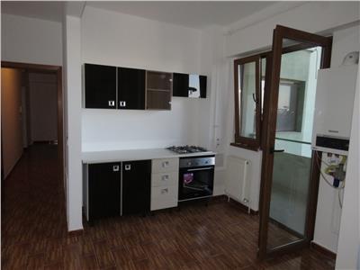 Inchiriere apartament 2 camere, Ploiesti, zona Cioceanu