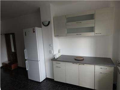Inchiriere apartament 2 camere, Ploiesti. zona Gh Doja