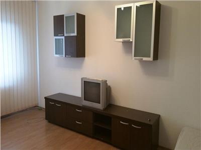 Inchiriere apartament 2 camere, ploiesti, zona gh vest