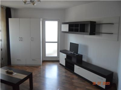 Inchiriere apartament 2 camere ploiesti, zona gheorghe doja