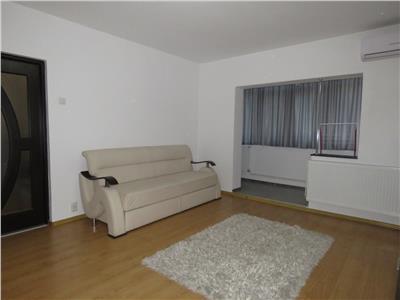 Inchiriere apartament 2 camere Ploiesti, zona Marasesti