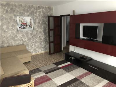 Inchiriere apartament 2 camere Ploiesti zona Mihai Viteazul