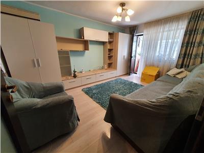 Inchiriere apartament 2 camere modern Ploiesti, zona Nord