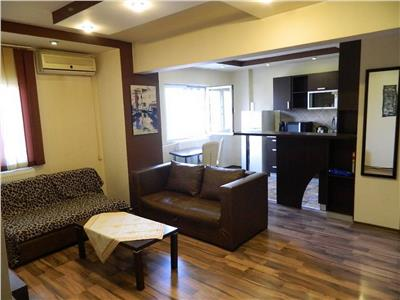 Inchiriere apartament 2 camere, Ploiesti, zona  Piata Mihai Viteazu