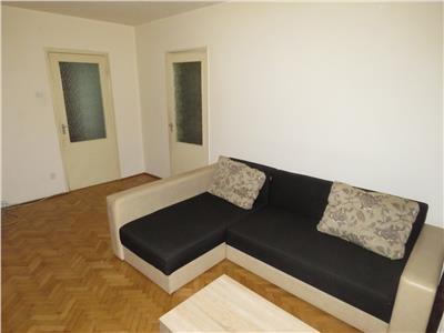 Inchiriere apartament 2 camere Ploiesti, zona Sud