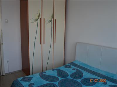 Inchiriere apartament 2 camere ploiesti, zona ultracentrala