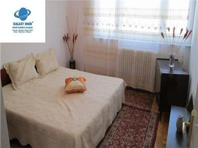 Inchiriere apartament 2 camere POLITEHNICA