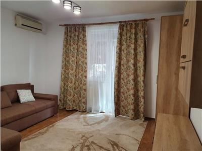 Inchiriere apartament 2 camere Popesti-Leordeni-Amurgului