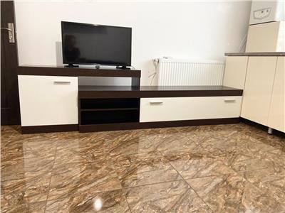 Inchiriere apartament 2 camere Popesti-Leordeni Metrou Berceni