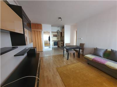 Inchiriere apartament 2 camere prelungirea ghencea complex primavara