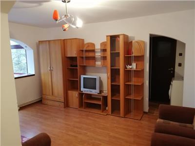 Inchiriere apartament 2 camere, Primaverii!